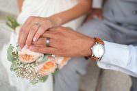 Finding Love After Divorce