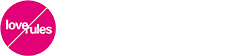 Ideal Introductions Logo