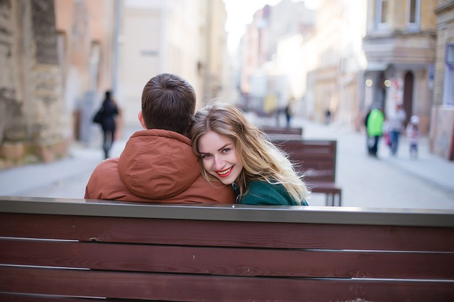 win at dating brisbane singles matchmaking ideal introductions