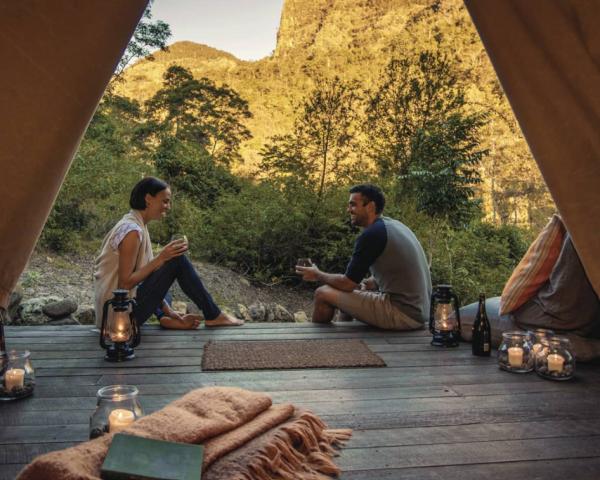 Weekend Camping Getaway Brisbane Dating Singles