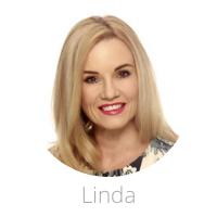 Linda Prescott Ideal Introductions